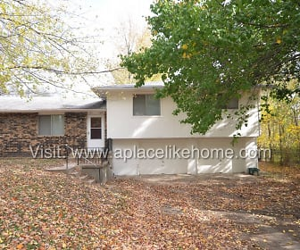 1609 N 63rd Pl, Victory Hills, Kansas City, KS