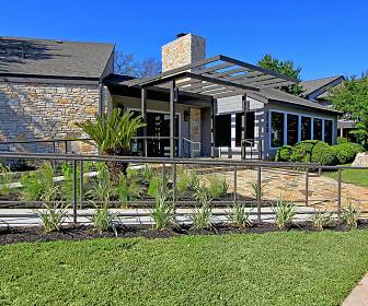 Westdale Parke, Allandale, Austin, TX