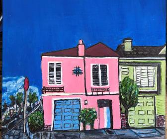 Pink Beach House.jpg, 2595-33rd Avenue
