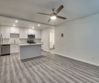 Whispering Pines Apartments, Northern San Diego, San Diego, CA