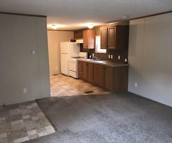 3308 Kehm Blvd,, Waukegan, IL
