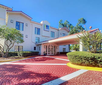 Stayable Suites Jacksonville, Oceanway, Jacksonville, FL