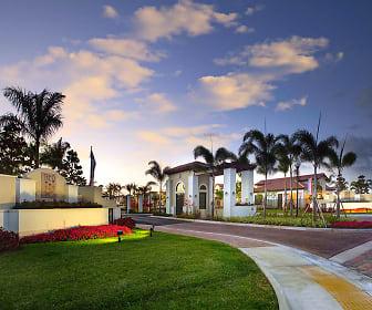 Bell Miramar, Country Club, FL