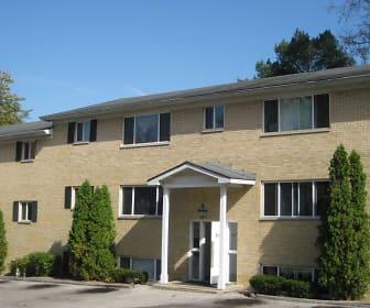 Woodington Management, 47406, IN