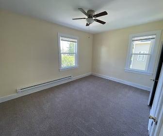 4405 Liberty Heights Ave, Gwynn Oak Park, Gwynn Oak, MD
