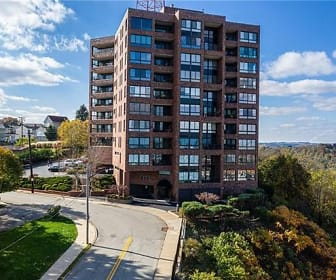 1700 Grandview Ave #202, Pittsburghh, PA