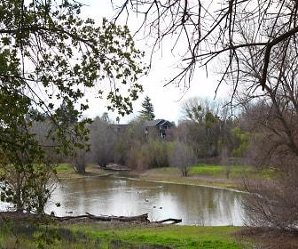 Aspen Village, Woodland, CA
