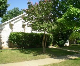 3207 Ruidoso Ln, McKinney, TX