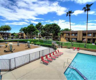 Avalon Hills, 85053, AZ