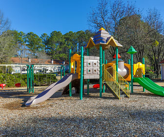 The Residences at Towne Crossing, Griffin, GA