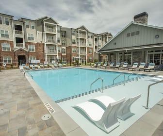Sixes Ridge Apartments, Holly Springs, GA