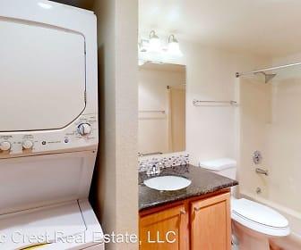 Seattle North Apartments, 98125, WA
