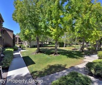 765 San Antonio Road Unit 80, Charleston Gardens, Palo Alto, CA