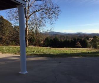 150 Rolling Acres way, Robbinsville, NC