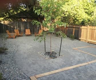 Backyard.JPG, 2555 W DUNKELD PL
