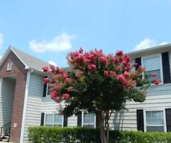 Meriwether Place Apartments, Research Triangle Park, NC