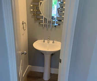 Bathroom, 12624 Carmel country Rd