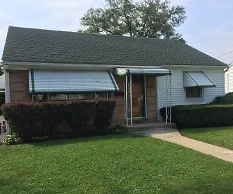 2504 Dora Ave, Franklin Park, IL