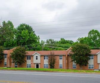 Vista Villa, Harrisburg, NC