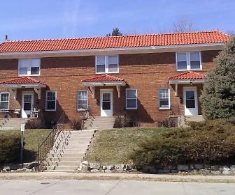 The Classic Collection, Blackstone, Omaha, NE