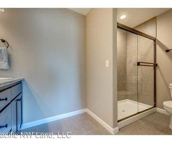 Bathroom, 325 N 33rd Ct