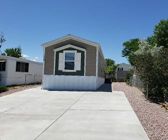 999 Fortino Blvd #138, Florence, CO