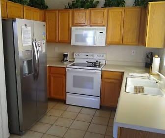 15925 W Sunstone Ln, Morristown, AZ