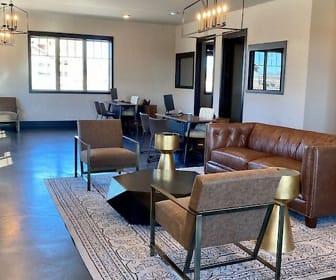 Shannon Creek Apartments, Burleson, TX