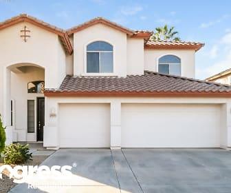 2931 E Riviera Pl, Sunbird Golf Resort, Chandler, AZ