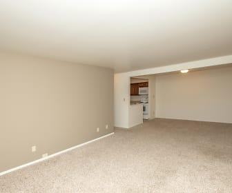 Living Room, Harvest Grove/Harvest Ridge
