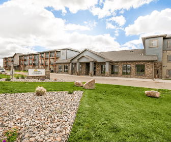 North Highlands Corporate Housing, Minot, ND