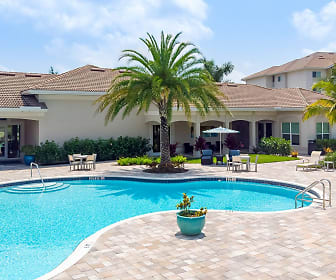 Milano Lakes Apartments, Naples, FL