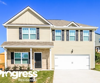 11135 Shadow Creek Terrace, Irondale, GA