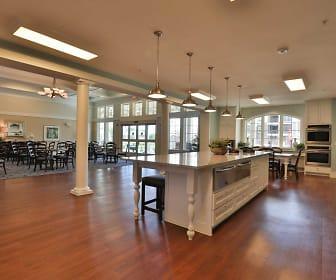 Mariposa Apartment Homes at Spring Hollow (Senior Living 55+), Eagle Mountain, TX