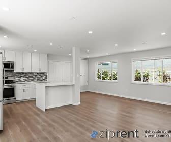 2273 E 23Rd St, 2273, Highland Terrace, Oakland, CA