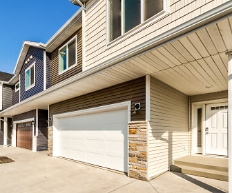 Cottagewood Townhomes, Fargo, ND