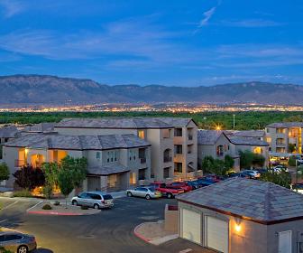 Las Mananitas, Taylor Ranch, Albuquerque, NM
