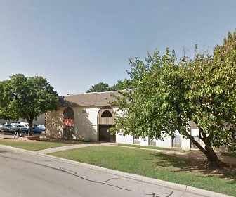Casa Rosa, 76112, TX