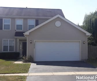 28809 Bakers Dr, Ingleside, IL