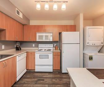 Kitchen, Gateway At Tucson