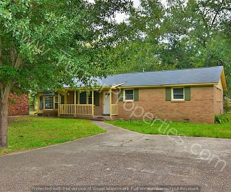 4620 Bonnie Forest Blvd,, St. Andrews, SC