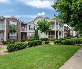 Villages At Carver, The Villages at Carver, Atlanta, GA