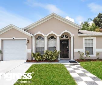 3055 Pineda Dr, Ventura, Orlando, FL