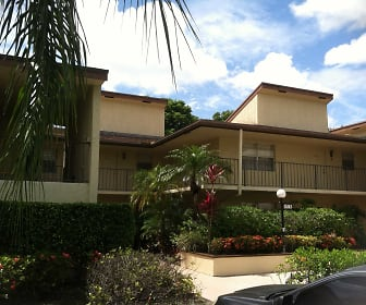 8770 Holly Court, Wilton Manors, FL