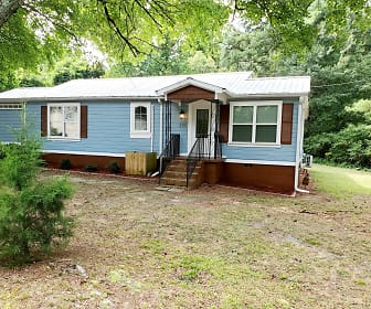 2119 Carruth St NW, Kennesaw, GA