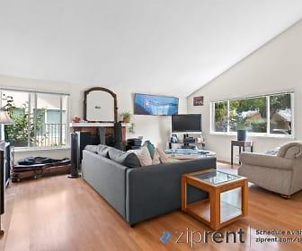 Living Room, 319 Lassenpark Cir