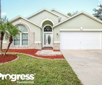 8606 Baneberry Ct, Hunters Green, Tampa, FL