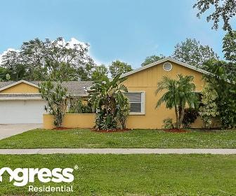 11543 Turnstone Dr, La Mancha, Royal Palm Beach, FL
