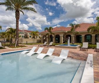 The Atlantic Palms at Tradition, 34987, FL