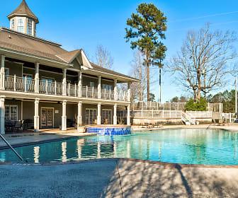 Steeple Crest Luxury Apartments, Seale, AL